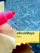 Kiev - eBookMaps