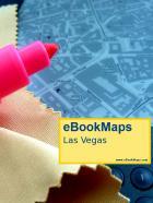 Las Vegas - eBookMaps