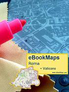 Roma - eBookMaps